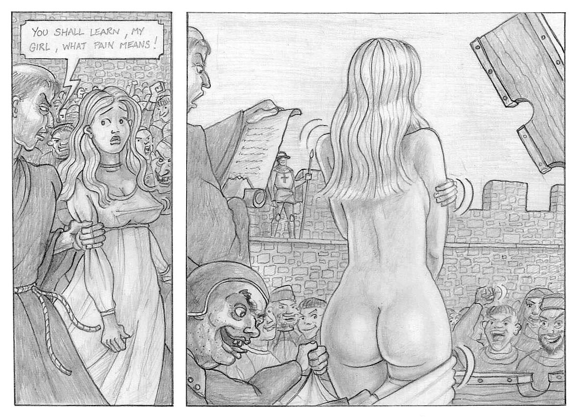 Nude auntys sex pics