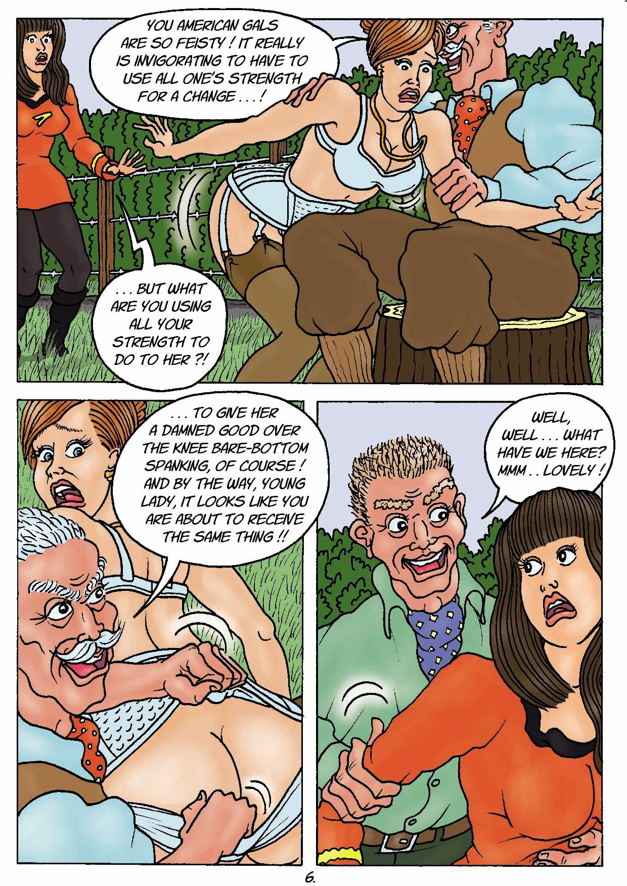 Femdom sissy sex stories